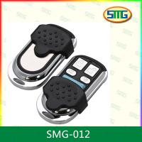 433.92mhz Beta Auto Remote Control Window, Remote Control Garage Door Motor