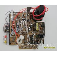 toshiba tv crt parts, toshiba tv crt parts Manufacturers and