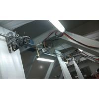 Ultrasonic Cutting Machine  220V-240V,50Hz-60Hz