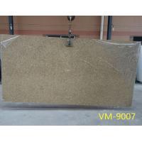 China VM-9007 Artificial quartz stone,worktop on sale