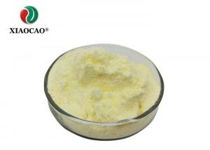 China Food Grade Freeze Dried Royal Jelly Powder Milk White Promot Tissue Regeneration on sale