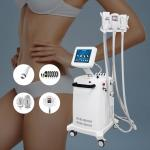 5 In 1 Weight Loss Cryolipolysis Fat Freeze Slimming Machine