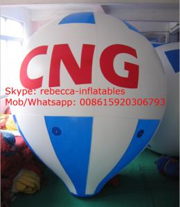 China inflatable human balloon inflatable helium balloon inflatable above ground balloon on sale