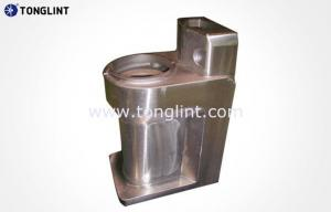 China Aluminium / Steel Mold Casting Custom Die Casting Service for Automotive Accessories on sale