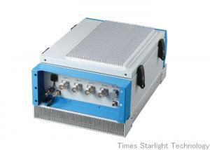 China Prison High Power Signal Jammer supplier