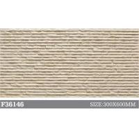 30x60cm Digital Ceramic Outdoor Wall Tile Rock