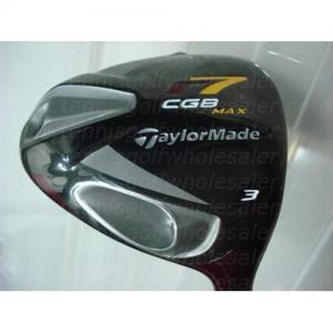 China Bois maximum de fairway du golf r7 CGB de Paypal TaylorMade on sale