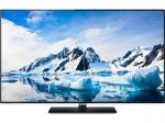 Panasonic SMART VIERA TC-L65E60 65-Inch 1080p 120Hz LED HDTV Price