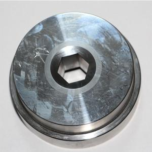 China China Supplier JIS/DIN/GB High Hardness Standard Tungsten Steel Cold Heading Die on sale