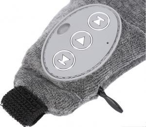 China wireless eye mask 3d training mask phone accessories mobile USA 2017 bluetooth sleep mask on sale