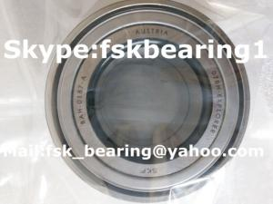 China DAC38710039 BAH -0187- A 38BWD22CA96 Wheel Hub Bearing Auto Parts on sale