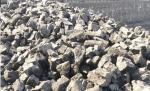 Low Ash Metallurgical Coke Mineral For Metal Melting Low Porosity