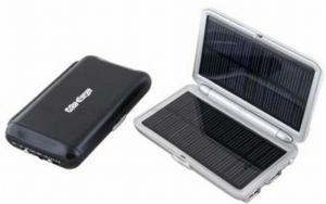 China For iphone mini usb solar charger on sale