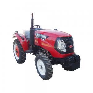 China 30HP farm tractor TT300TT304  4*2/4*4 wheel drive Agricultural farm equipment on sale