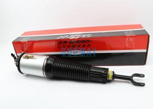 TS16949 Audi Air Suspension Parts Front Air Shocks