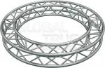 China Global Truss SQ-C4-90 (13.12ft Square Circle) wholesale