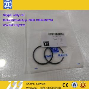 China ZF  Snap ring, 0730513610/0730513611, ZF transmission parts for zf  transmission 4wg180/4wg200 on sale