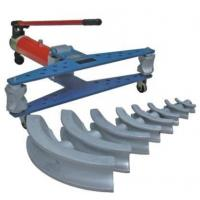 China Manual pipe bender on sale