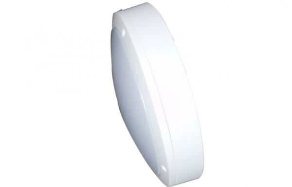 Top Lumen Epistar SMD Oval LED Surface Mount Ceiling Lights CE 10W