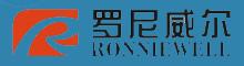 China Вращатель заварки трубы manufacturer