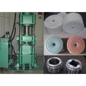 China Hot selling Animal salt licking block making machine on sale