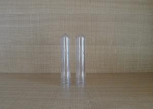 China Косметическая прозрачная прессформа 200Ml Preform любимчика - шея 250Ml 24Mm on sale