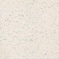 granite hard starlight quartz stone benchtops flooring for window sill , floor tile , wall tile