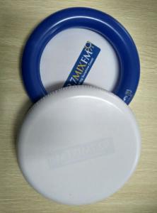 China Beach Ball, Frisbee, Flying disc, Inflatable beach ball, Seaside ball on sale