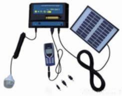 China Solar Power Kit on sale