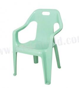 China OEM Steel Single Cavity Custom Plastic Injection Molding For PC Chair Household Product on sale