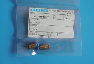 China PJ301040505 HALF UNION  for JUKI KE2060 on sale