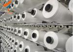 Material Polyproplene Geotextile Woven Fabric Roll for Bulk Bag/ FIBC Bags/Flexitank/ Sling Bag