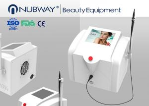 China spider veins and the brown spots or age spots IPL treatment on sale