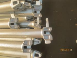 ringlock scaffold accessories,ringlock scaffolding system,painted ringlock scaffolding system