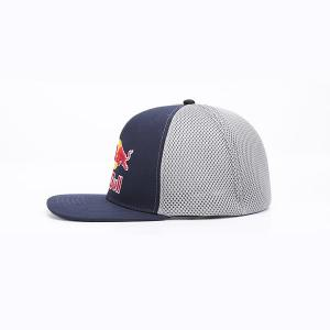 dc1ac44d0c4 ... Quality Flat Bill Wholesale Baseball Caps 3d Embroidery Custom Snapback  Hats for sale
