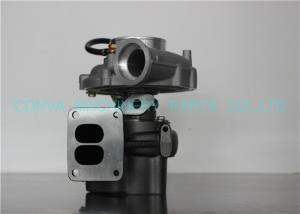 China Wear Resistance Diesel Engine Turbocharger K27 2 Turbo 53279887115 9060964199 on sale