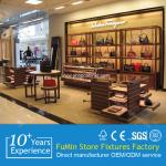 jewelry store retail display showcase