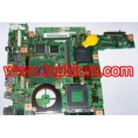 China Laptop Motherboard on sale