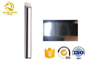 China Carbide Rod 6mm-20mm 5000mm/min MCD Side Milling Cutter on sale