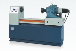 China Torsion Testing Machine (TTM) on sale