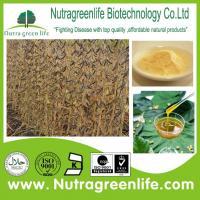 pure natural organic soy lecithin