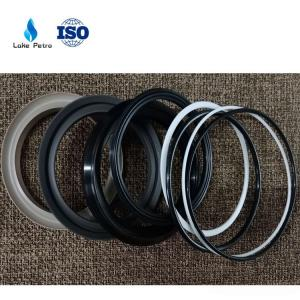 China TWS600 PLUNGER PUMP 4.5 3.5 FLUID END PACKING SEALS SET IN STOCK on sale