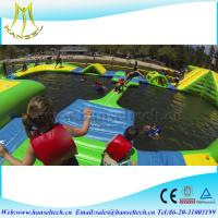 Hansel perfect water park business plan for summer vacation