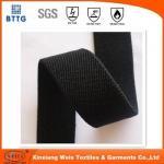 EN11612 modacrylic/faixa elástica franco do algodão para a roupa do franco