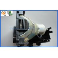 275W Hitachi Replacement Projector Lamp DT00591 For CP-X1200