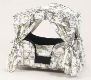 China 2012 fashion colorful comfort cotton pet bed on sale