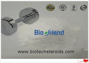China CAS No1097-51-4 Boldenone Steroid 16,17a-Epoxy progesterone on sale