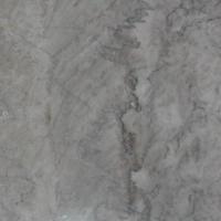 Green Grey Cream Marble Floor Tiles (LY-330)