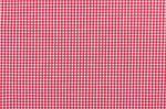 China 86% Cotton Natural Fabric Red Checkered Tablecloth , Full Sizes Picnic Checkered Tablecloth wholesale