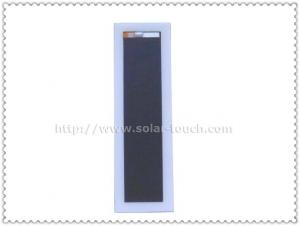 China Flexible Solar Panel (1SC1) on sale